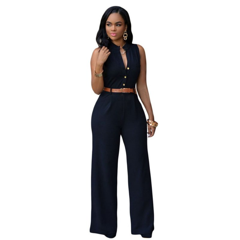 Fantastic Ladies Printed Thin Strap Cami Playsuit Womens Jersey All In One Jumpsuit UK8-12 | EBay