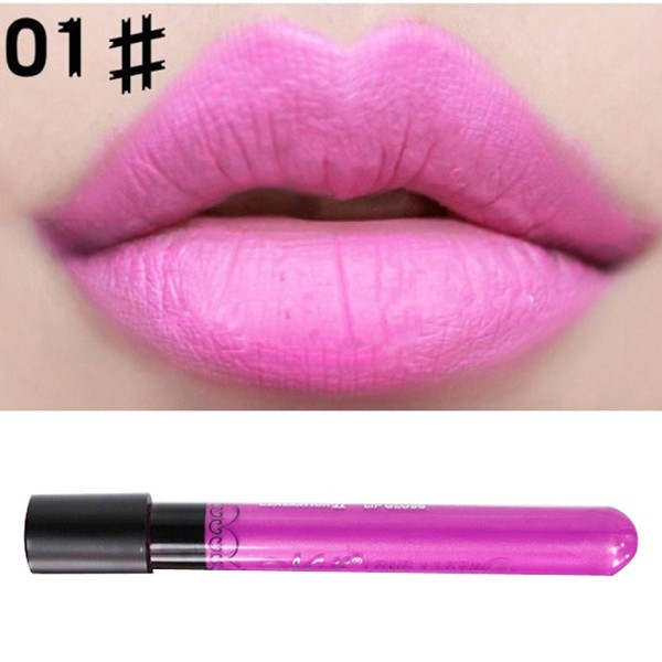 Stunning-Sexy-Lipstick-Makeup-Waterproof-Lip-Pencil-Lipstick-Lip-Gloss-Lip-Pen