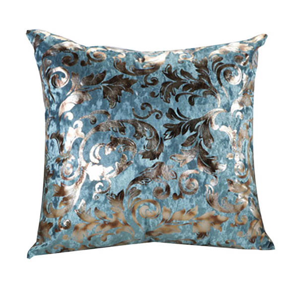 Tahari Home Decorative Pillow :  eBay