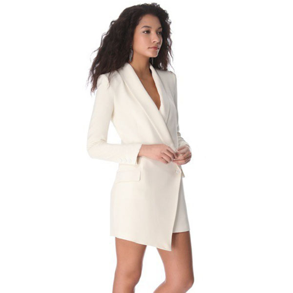 Amazing This Is A Dress You Can Wear A Blazer Over For The Office And Then Remove It For More  I Find Them Easier To Wear And They Dont Seem As Fussy, But I Know A Lot Of