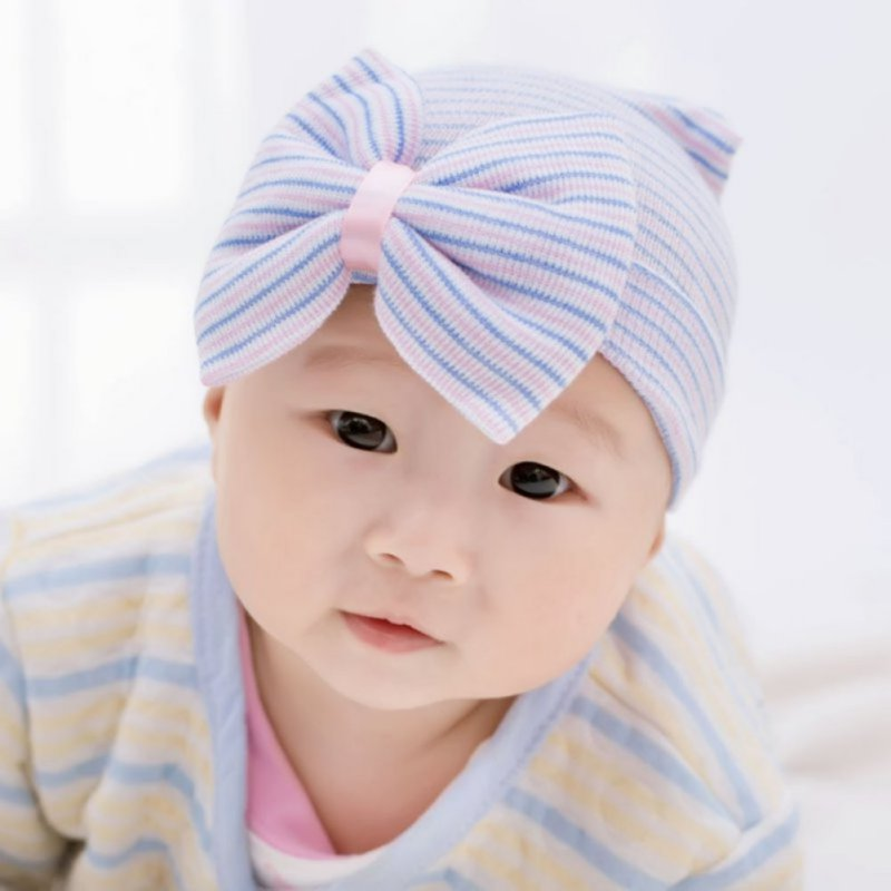 Shopping for Cheap baby girl boy Accessories at WANGSAURA Store and more from family matching,mom daughter,family matching shirts,bow hair baby,accessories accessories,accessories hair accessories on reformpan.gq,the Leading Trading Marketplace from China.