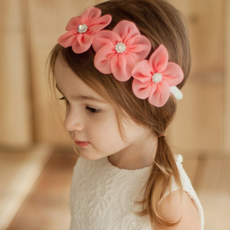 how to fix toddler hair