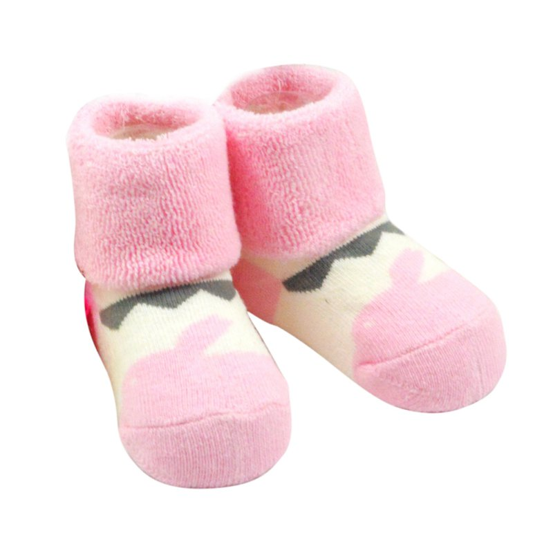 The Hanes toddler socks are flat knit and made from spandex for a better fit that's easy to put on. And they are ankle cut, making them suitable for warmer months or indoor play dates. They feature a non-cushioned foot, designed to improve comfort without adding bulk.5/5(7).