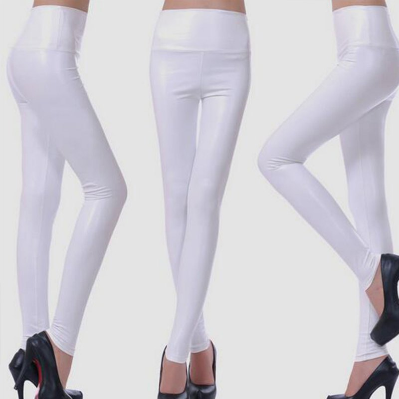 Find the latest and trendy styles of tight fit leggings at ZAFUL. We are pleased you with the latest trends in high fashion tight fit leggings.