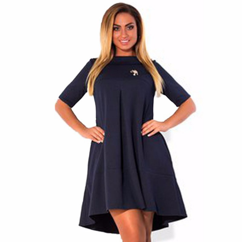 Shop casual dresses for women on sale with wholesale cheap price and fast delivery, and find more womens cute long casual dresses & bulk casual dresses online with drop shipping.