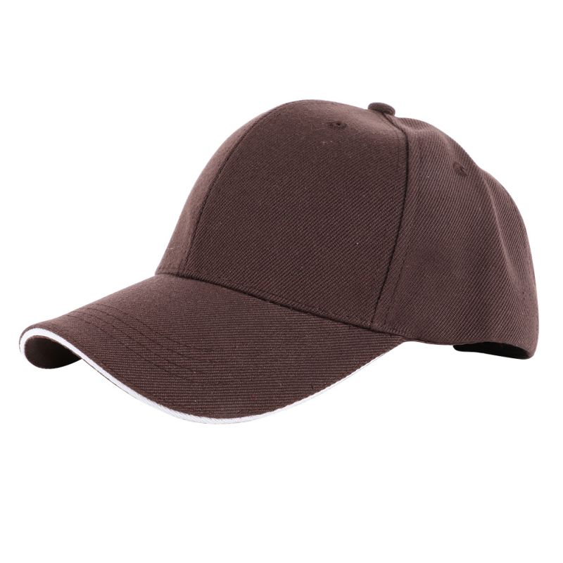Discover the best Women's Sports Hats & Caps in Best Sellers. Find the top most popular items in Amazon Sports & Outdoors Best Sellers.