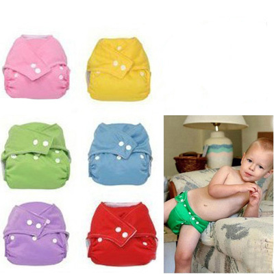 Adjustable-Reusable-Washable-Baby-Cloth-Diaper-Insert-Nappy