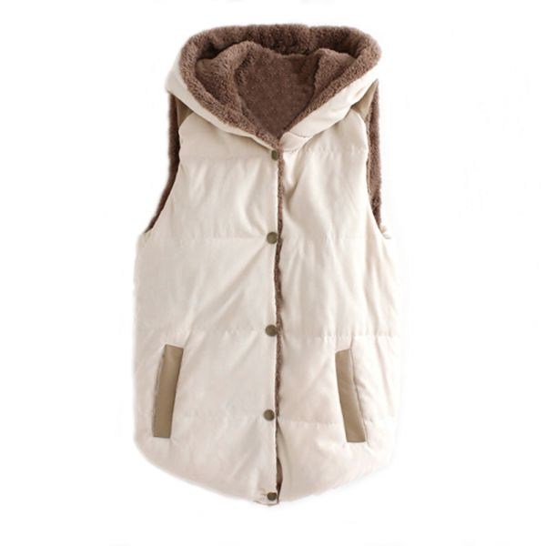 You searched for: warm womens vest! Etsy is the home to thousands of handmade, vintage, and one-of-a-kind products and gifts related to your search. No matter what you're looking for or where you are in the world, our global marketplace of sellers can help you find unique and affordable options. Let's get started!