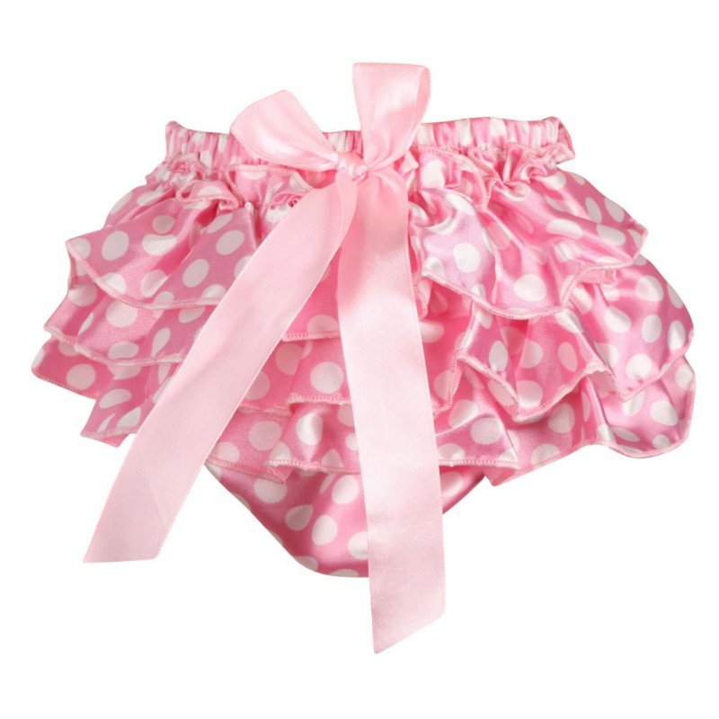 Find the best selection of cheap baby ruffle pants in bulk here at xflavismo.ga Including girls wholesale ruffle pant sets and women s ruffle pants at wholesale prices from baby ruffle pants manufacturers. Source discount and high quality products in hundreds of categories wholesale direct from China.