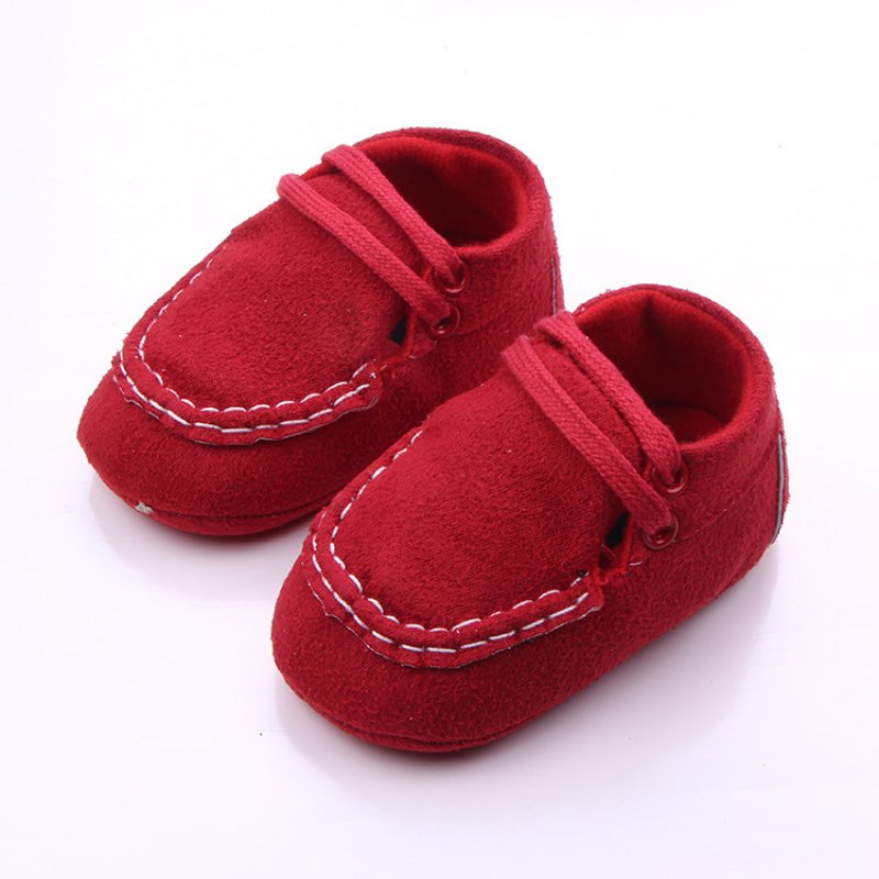 baby slippers boy soft sole crib shoes shoes toddler