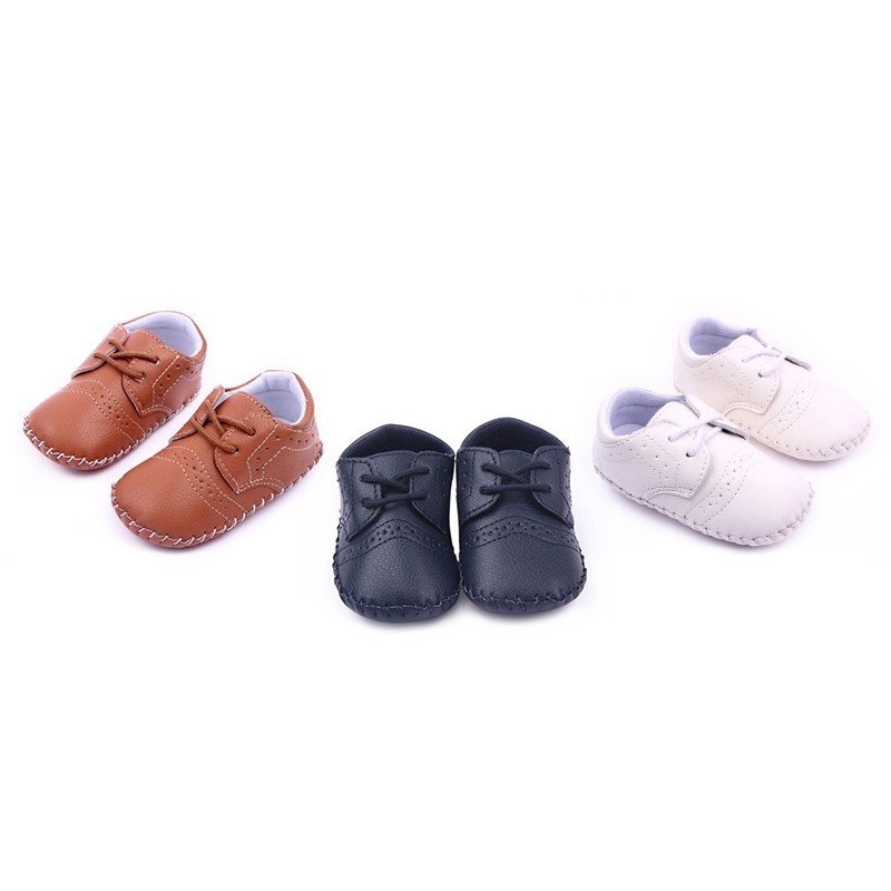 Boys Baby Shoes at Macy's come in a variety of styles and sizes. Shop Boys Baby Shoes at Macy's and find the latest styles for your little one today. Macy's Presents: The Edit- A curated mix of fashion and inspiration Check It Out. Robeez Stylish Steve Shoes, Baby Boys.