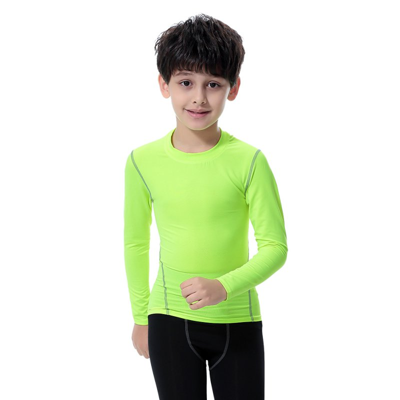 Kids Base Layers can be purchased in a range of styles. Kids Base Layers come in an assortment of colors including black. Browse the inventory on eBay for .