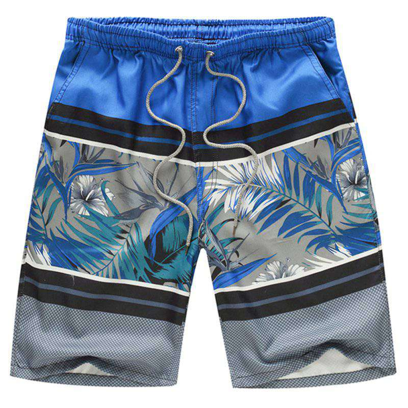 Shop our men's boardshorts, surf shorts & swim trunks. We offer a wide range of designs, materials and lengths from 18' - 22'. Free shipping & returns.
