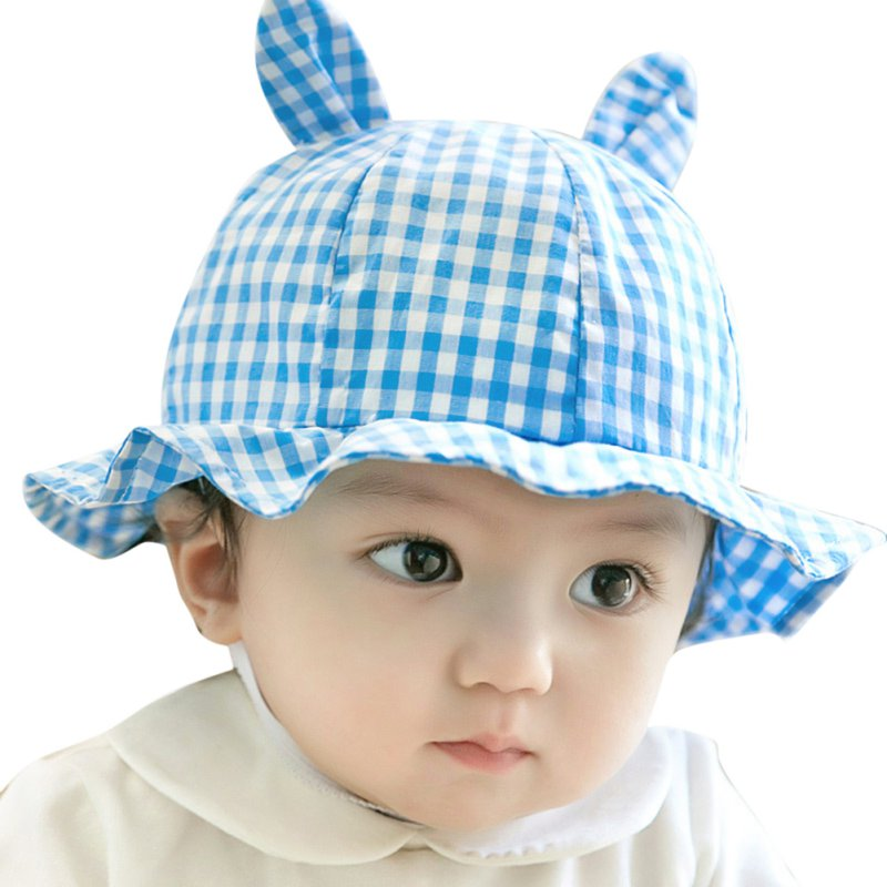 Find great deals on eBay for boy sun hat. Shop with confidence.