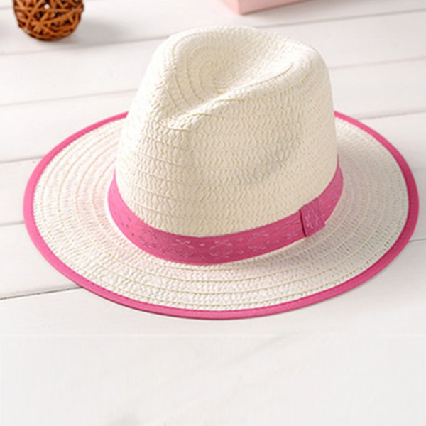 Straw Hats. invalid category id. Straw Hats. Showing 4 of 4 results that match your query. Search Product Result. Product - FEDORA PACKABLE FOLDABLE Panama Straw Hat CLASSIC. Product Image. Product Title. FEDORA PACKABLE FOLDABLE Panama Straw Hat CLASSIC. Price $ Product Title. (products not sold by neyschelethel.ga).