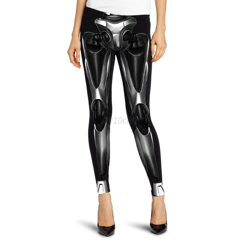 shopnow-jl6vb8f5.ga offers Printed Sports Leggings cheap on sale with discount prices in Women, so you can shop from a huge selection of Printed Sports Leggings, FREE Shipping available worldwide.