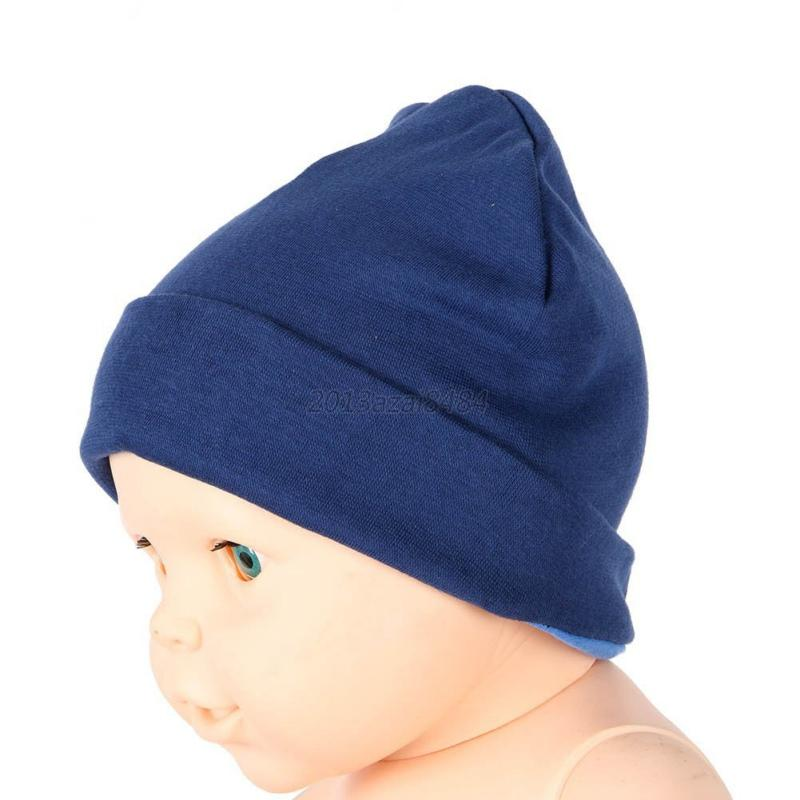 Hats. Hats are an adorable way to bring color and festivity to an outfit while providing comfort and warmth. Take a look at our selection of hats for infants and girls, and find the perfect accessories for your little ones at wholesale prices.