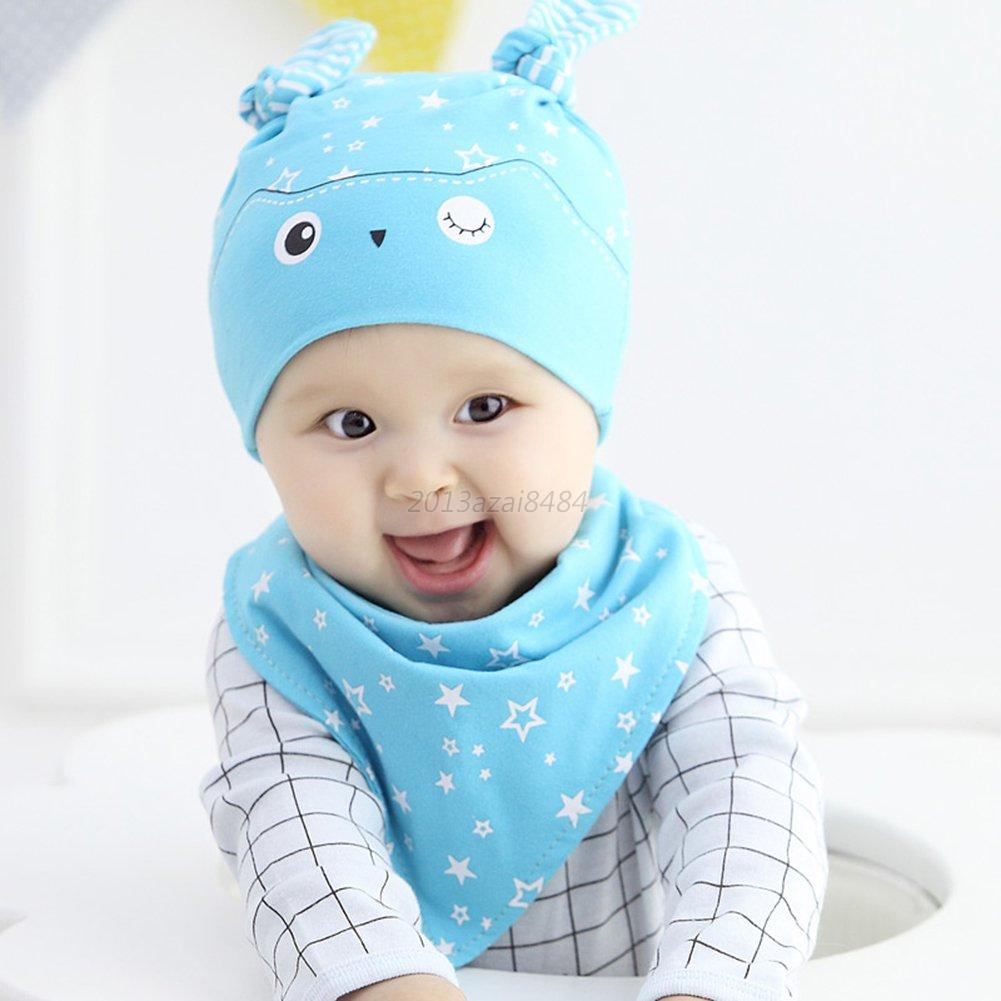 Find More Hats & Caps Information about Fashion Baby Boys Girls Hats Beautiful Love Heart Dot Star Infant Hats Scarf Set 2 Pcs In Set Baby Hat Baby Cap for 0 to 12 Age,High Quality infant hat,China girls fashion hats Suppliers, Cheap girls hats from YWSZBBST Official Store on europegamexma.gq(43).