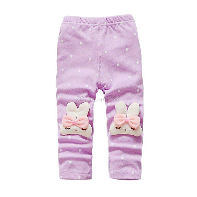 318dbfeac483b Baby Girls Tights | xianggangdishini.gq - Fashion internship programs