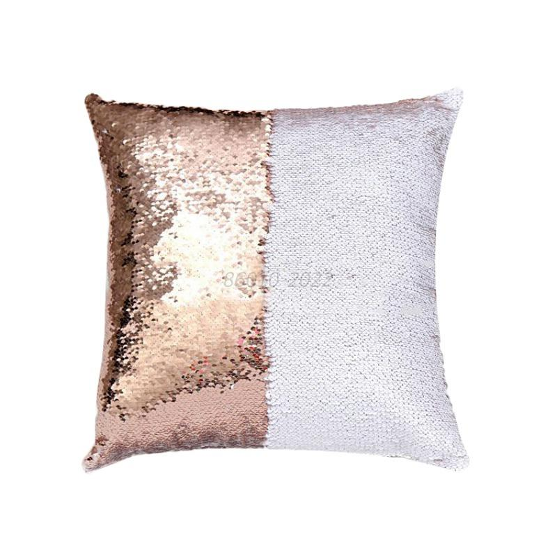 Home Decor Throw Pillow Beaded 28 Images Home Sofa Bed