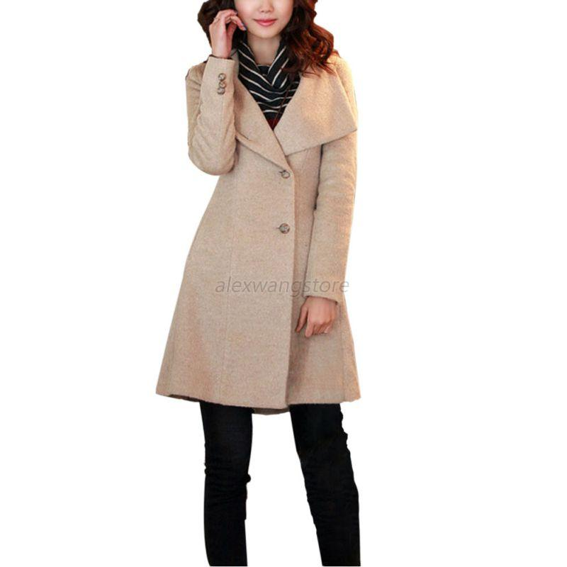 Find great deals on eBay for stylish womens winter coats. Shop with confidence.