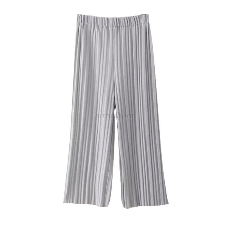 Original Men39s Pleated Pants Trendy Or Not  Fashion Blog By Apparel Search
