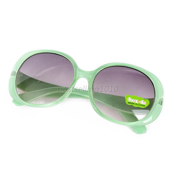 toddler plastic frame sunglasses
