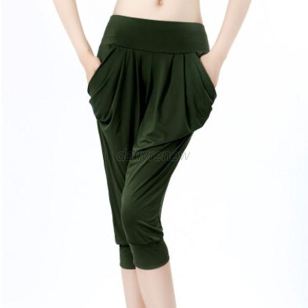 Stuccu: Best Deals on colourful harem pants. Up To 70% offBest Offers · Exclusive Deals · Lowest Prices · Compare Prices.