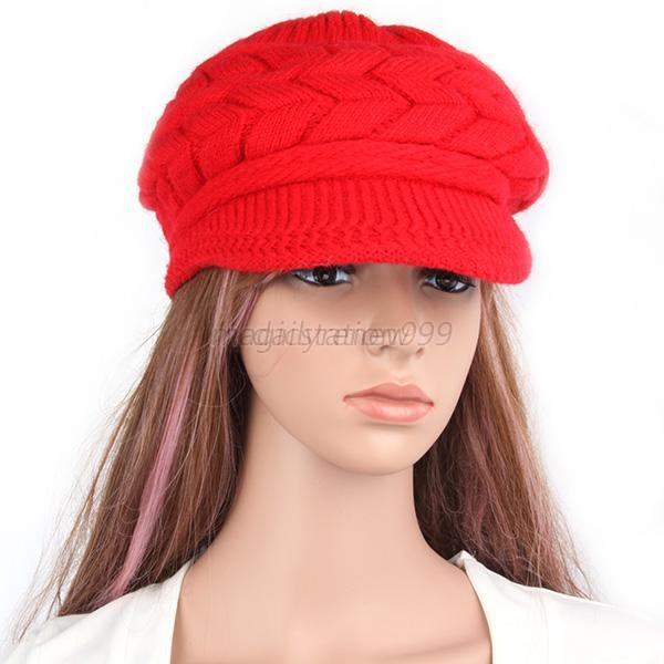 Knit Beret Hats Women ($ - $): 30 of items - Shop Knit Beret Hats Women from ALL your favorite stores & find HUGE SAVINGS up to 80% off Knit Beret Hats Women, including GREAT DEALS like PaZinger Women Knit Hat Crochet Knit Slouchy Beanie Beret Cap Winter Warm Thick Slouchy Cable Knit Hat Snow Ski Caps ($).