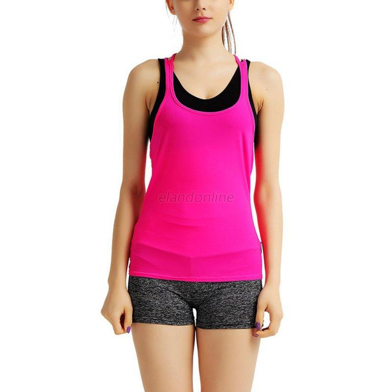 Shop Under Armour women's sleeveless t-shirts, tank tops, compression shirts, & more. FREE SHIPPING available in the US.
