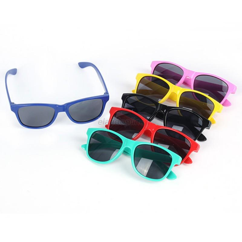 Baby Wrapz Baby Sunglasses Toddler Sunglasses for Boys and Girls w/ % UV Protection - Soft Rubber Frame & Headstrap Plus Microfiber Travel Case - Baby .