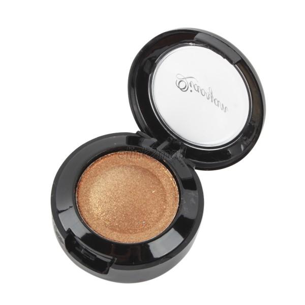 Solid Color Matte Eyeshadow Beauty Sexy Eyes Makeup Eye Shadow Palette Cosmetics