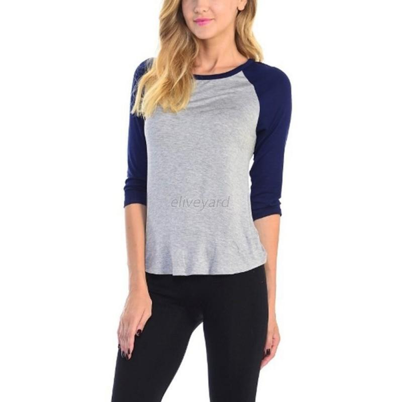 Shop our highly-edited collection of women's cotton tops and silk tops in tank, short-sleeve, long-sleeve, and tunic styles. Graceful woven cotton shirts and .