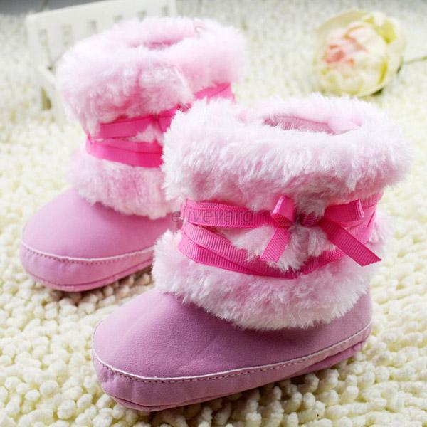 Free shipping BOTH ways on Boots, Girls, from our vast selection of styles. Fast delivery, and 24/7/ real-person service with a smile. Click or call