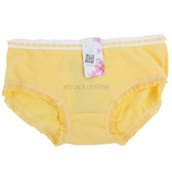 how to make underwear without elastic