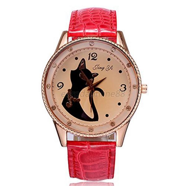 Fantastic and Fabulous ladies watches recommendations dress in on every day in 2019