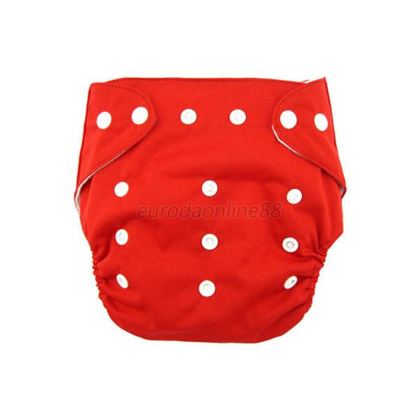 Cloth Diaper Sale Online