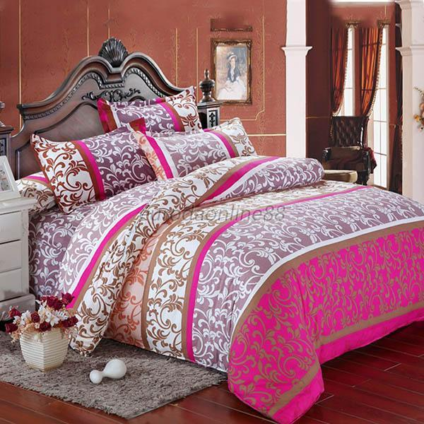 unique single twin queen double king duvet coverpillow With cool twin duvet covers