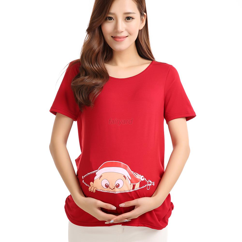 Motherhood Maternity T shirts & tank tops are the perfect fit for your baby bump. Get unbeatable style at a great price. Motherhood Maternity.