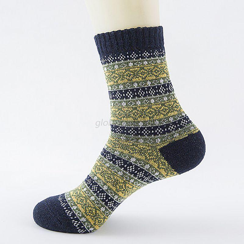 Men's socks in the boldest selection of styles, colors, and patterns from the top sock brands around the world. Shop now for fun, cool, and classy socks for men.