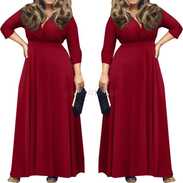 Plus Size Bodycon Dresses Ebay Purple Graduation Dresses