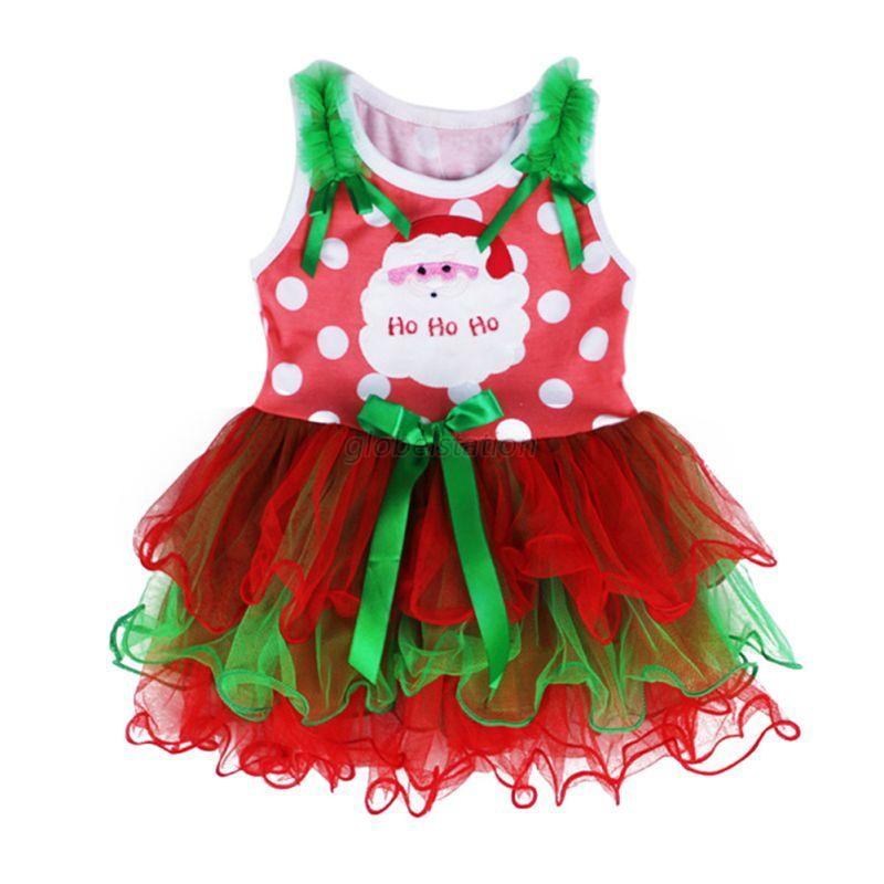 Tutus, Tutu Dresses, Tutu Skirts, Pettiskirts, Flower Girl Tutus, & Leotards. Flower girl tutus are getting a lot of attention these days by providing a colorful and feminine accent that replaces the flower girl dress.