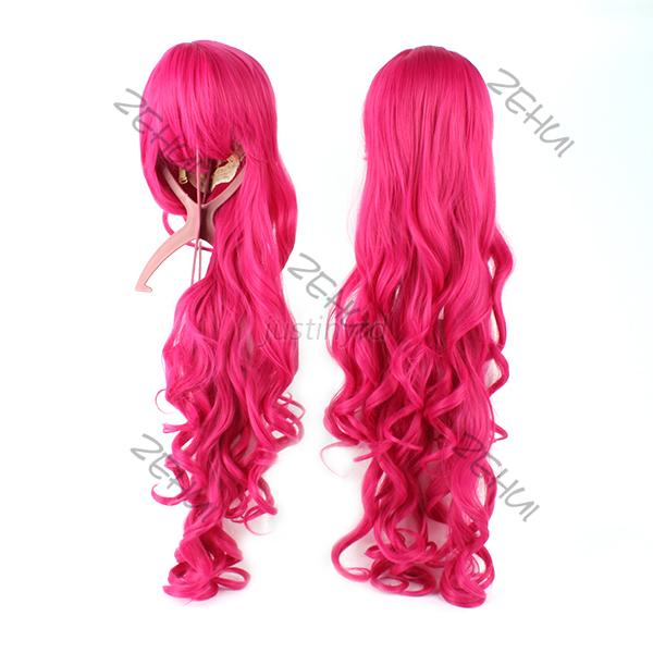 Hot-32-80cm-Long-Deep-Wave-Heat-Resistant-Spiral-Curly-Cosplay-Party-Anime-Wigs