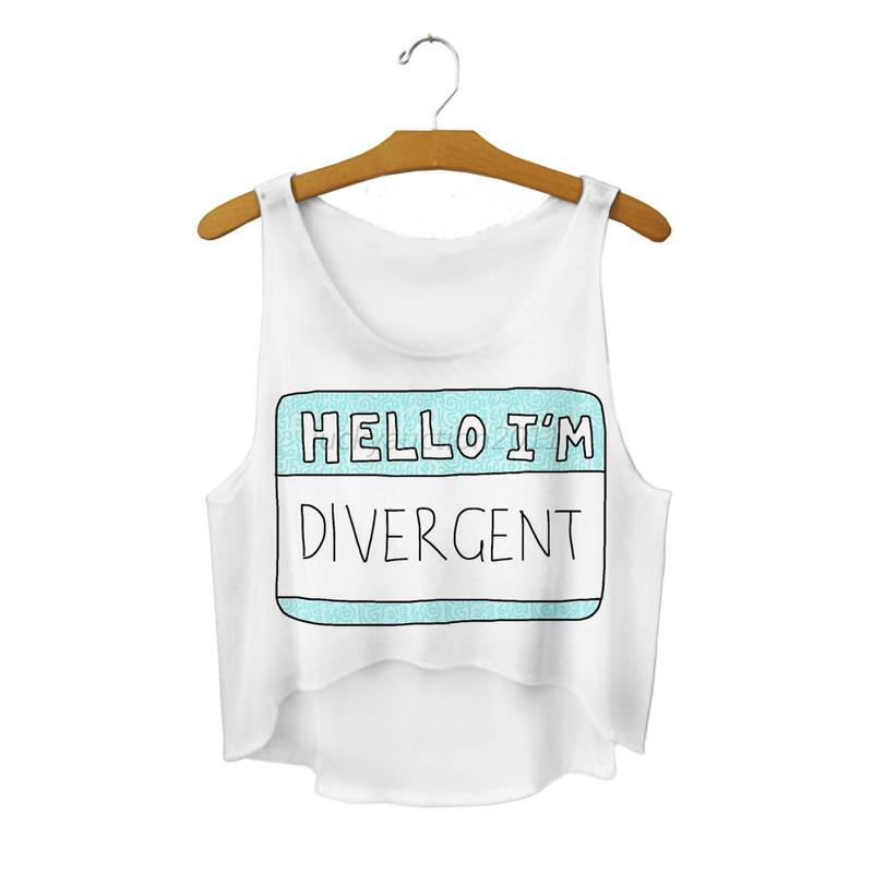 New Women Summer Blouse Sleeveless Top Vest Cartoon T Shirt Tank Shirt