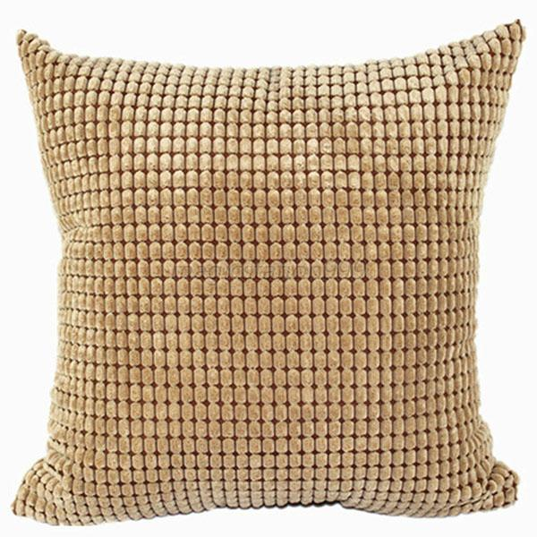 21 Inch Throw Pillow Covers : Hot Sale 17/22 inch Throw Pillow Cases Cushion Covers Home Bed Office Decor M85 eBay