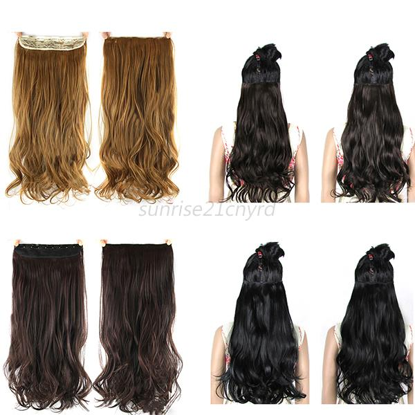 Can You Wash Hair Extensions Remy Indian Hair