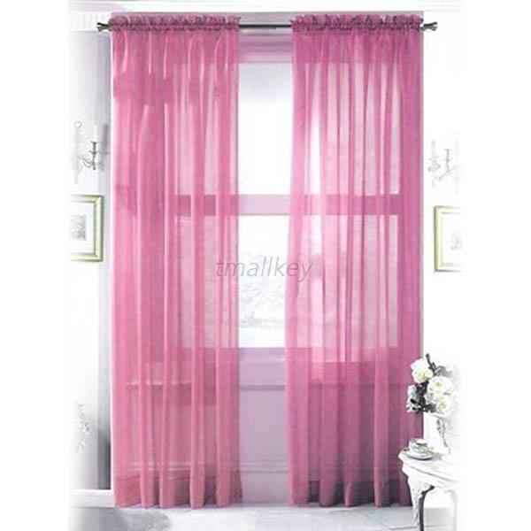 Home amp garden gt window treatments amp hardware gt curtains drapes