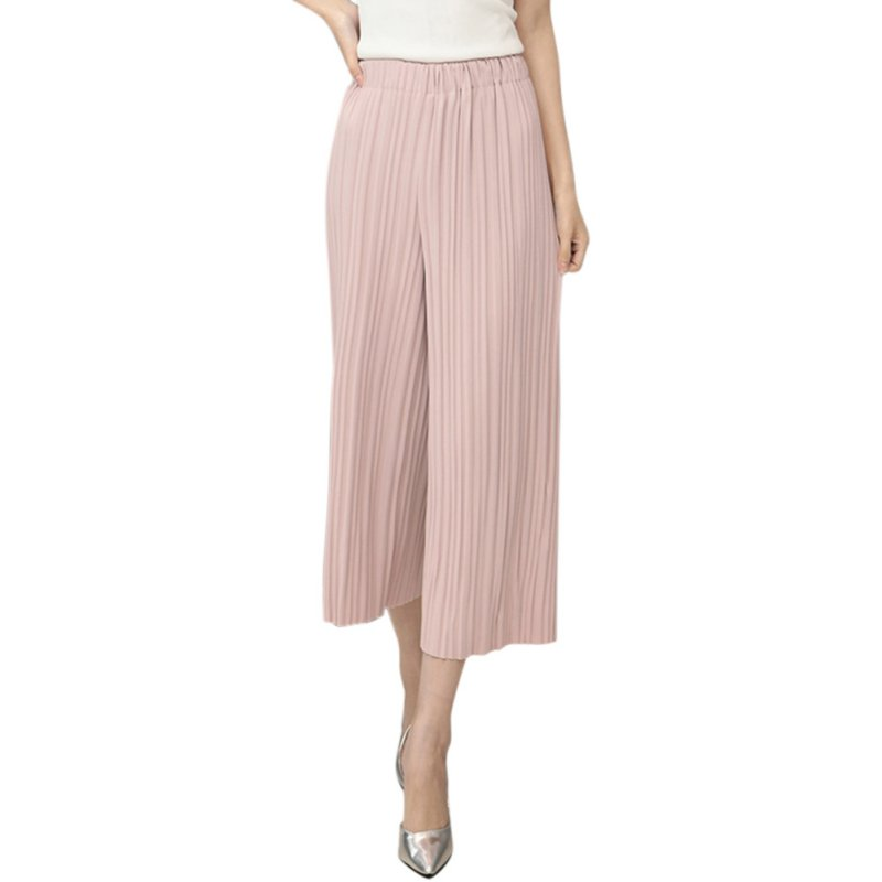 Brilliant Full Size Image Click To Close Full Size Zara Basic 8537 Womens Pleated Button Hem Dress Pants Trousers Bhfo Manufacturer Zara Basic Retail Condition New With Tags Style Type Dress Pants Collection Zara Basic Sleeve Length