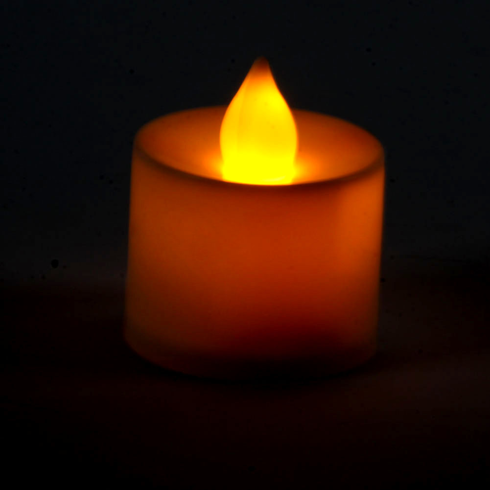 2-12-24-PCS-Electronic-LED-Candle-Party-Beautiful-Flameless-Flickering-Tea-Light