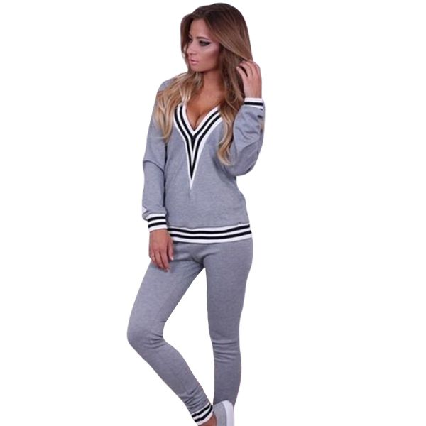 Excellent Image Gallery Joggers For Women